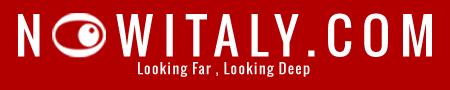 logo-full_nowitaly