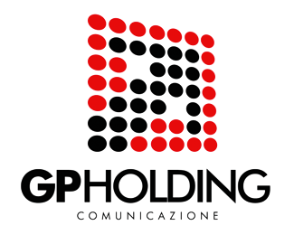 gpholding
