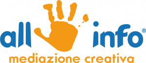 logo-allinfo-trasp-300x130